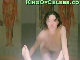 Nackt Molly Parker  Nude Celeb
