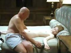 Emily Browning full frontal nudity