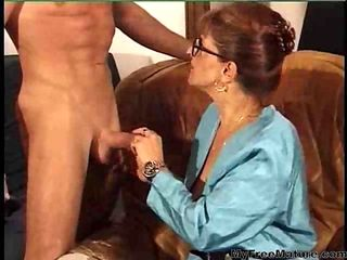 French Granny In Heat F70 On Gotporn 1007947