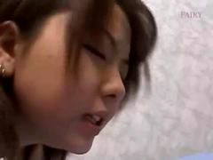 Korean lovers from tokyo 18 years old film