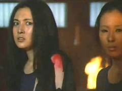 Movie22 net Female Prisoner 701 Scorpion_4