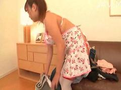 Mist-010 granny amateur ass cumshot fucking asian japanese 2