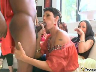cheaply got, was mature erotic blows vol Absolutely with