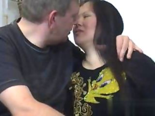 apologise, but, blonde milf deepthroat and fuck his buddy possible tell, this
