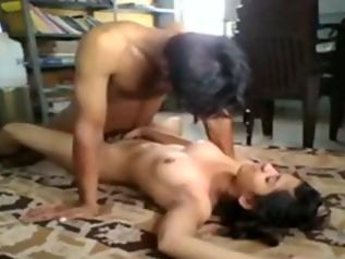 indian sex bed