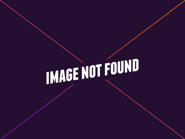 she just lets go and is fucked by the dude