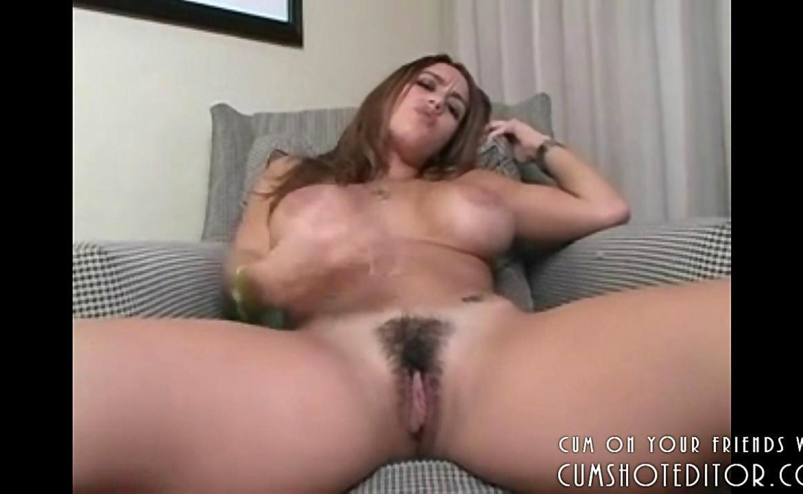 New pussy slip pictures