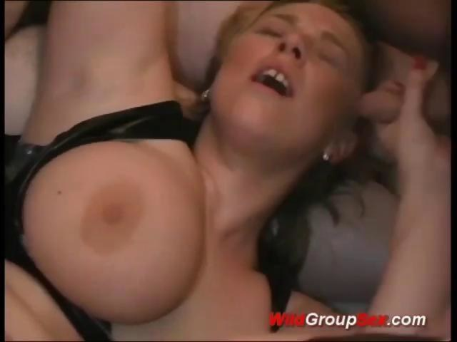 confirm. was impassioned big dick shemale slut matchless Remove everything, that