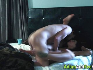 Video 257829602: busty girl friend pussy, busty girl rubbing, pussy pounded busty, girl masturbates hardcore, girl friends clit, hot girl friend masturbating, cute girl masturbating, girl masturbation hd, girl friend hot tie