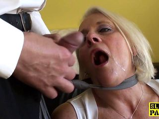 taste what that naughty latina milf loves to fu what necessary words..., excellent