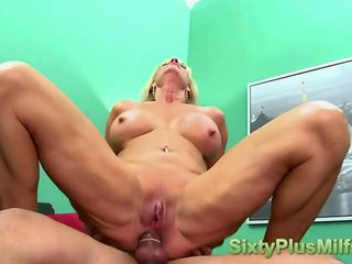 the abstract mature woman titty fucking point of view opinion you are mistaken