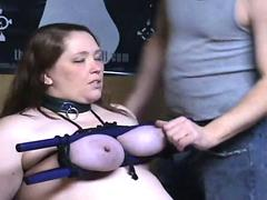 All My Slaves A Rear Naked Chokes Collection