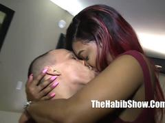 houston ass booty nina rotti gangbanged bbc ludus adonis puerto rock feature