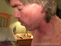 Mature Amateurs Scott and Scott Fuck