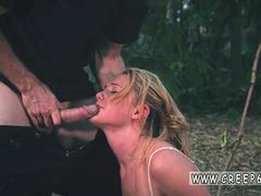Rip her up rough xxx Raylin Ann is a sexy superfuckinghot platinumblonde who is so