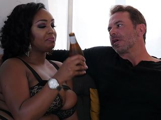 Video 344335502: steven st croix, layton benton, interracial doggy style, interracial gagging, doggy style missionary cowgirl, doggy style missionary pussy, cumshot doggy style missionary, blowjob doggy style missionary, blowjob deep throat gag, doggy style pussy licking, ass pussy doggy style, cunnilingus pussy licking, reverse cowgirl doggy style, ass ebony doggy style, busty ebony girl, busty ebony fucked, busty cheating wife, gags deep throats big, oral doggy style, big tits doggy style, black ass doggy, fishnet doggy style, lingerie doggy style, stockings doggy style, tight busty, brunette doggy style, shaved cunnilingus