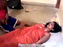 Indian Whores Fast Sex