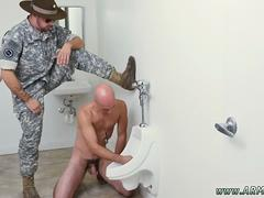 Emo gay sex poppers xxx Good Anal Training