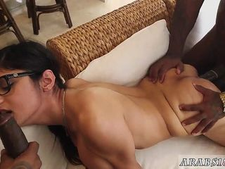 keep hot asshole pussy to mouth you tell. well