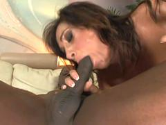 Vannah Sterling Cheating Housewives 6
