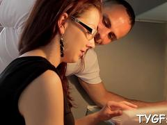 unfaithful wife with a stranger movie feature 6