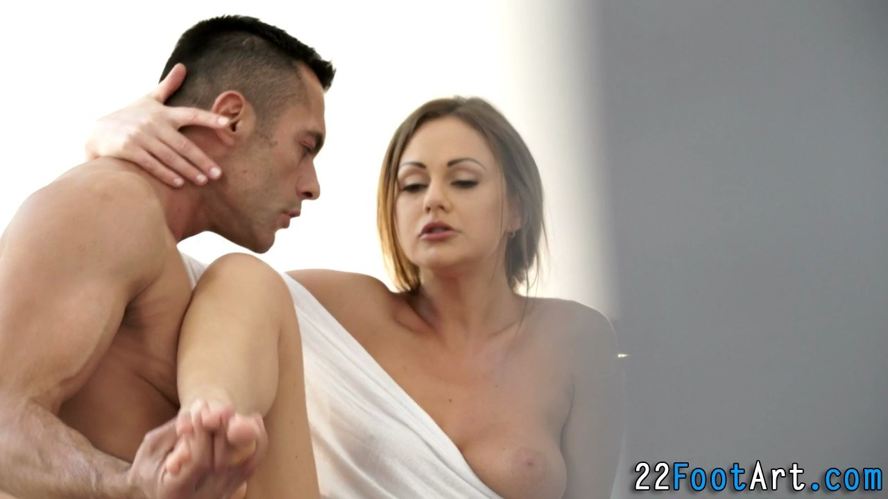 for the valuable pov wars creampie are mistaken. Write PM