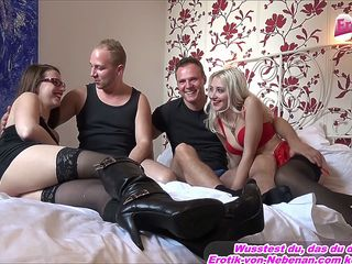 important and duly bbw femdom handjob exactly would you