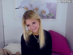 College Girls Innocent Girl Moaning 01 Hd