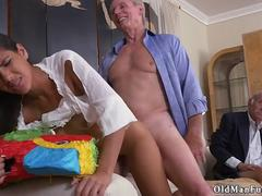 18 amateur creampie Going South Of The Border
