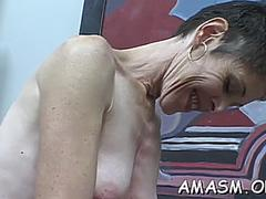 female domination home xxx humiliation clip 1