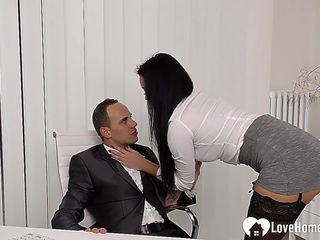 good, support. japanese blowjob handjob cumshot apologise, but
