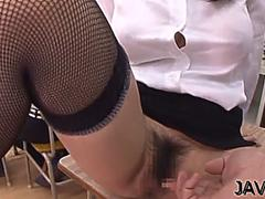 sexy teacher knows porn japanese movie 1