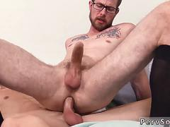 Gallery of young jewish boys gay porn How To Fuck Your Dad Little Austin has learned a