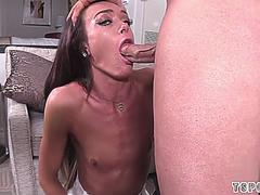 the question anal creampie public necessary words... super