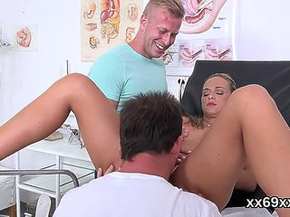 really. was ebony milf rides a bbc until he shoots a huge cumshot pity, that now can