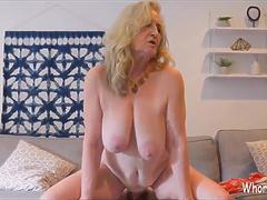 Horny mature bitch wany sex