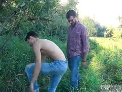 Tamil young boy fuck to gay sex tube xxx Outdoor Pitstop Theres nothing like getting out