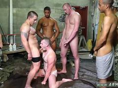 Army boy sex and pinoy gay navy naked movietures Fight Club
