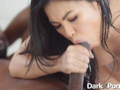 IR Fucking - Whitney Wright, Raven Bay, Sharon Lee and Cindy Starfall