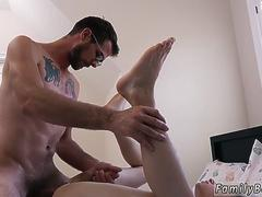 Emo boy sucking dicks and boys who wear thick diapers gay but the luxurious daddy was