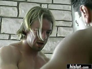 Video 1112976702: briana banks, double penetration, big boobs cumshot, big boobs anal, two ass
