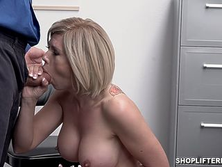 Video 1283032502: amber chase, mature milf doggy style, blonde milf doggy style, boobs milf handjob, milf blowjob handjob, big boobs doggy style, milf pussy hard, boobs milf hd, milf cock, office doggy style, slim milf, shaved blonde milf