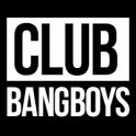 Club Bang Boys