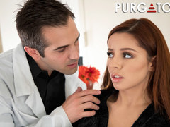 PURGATORYX The Dentist Vol 2 Part 3 with Vanna Bardot