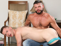 Respect My Stepdad - Tex Davidson, Kyler Ash