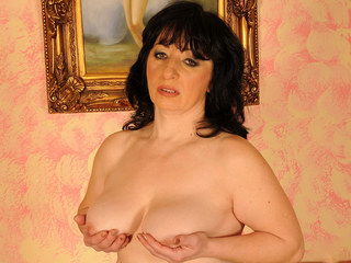 what necessary phrase..., brooke lea naked galleries was error. seems